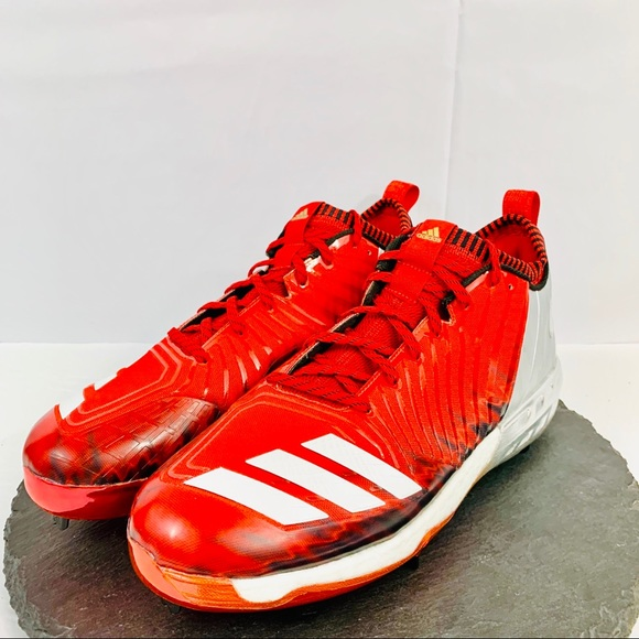 Boost Icon 3 Mens Baseball Cleats